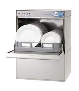 Lave vaisselle Hydro 750