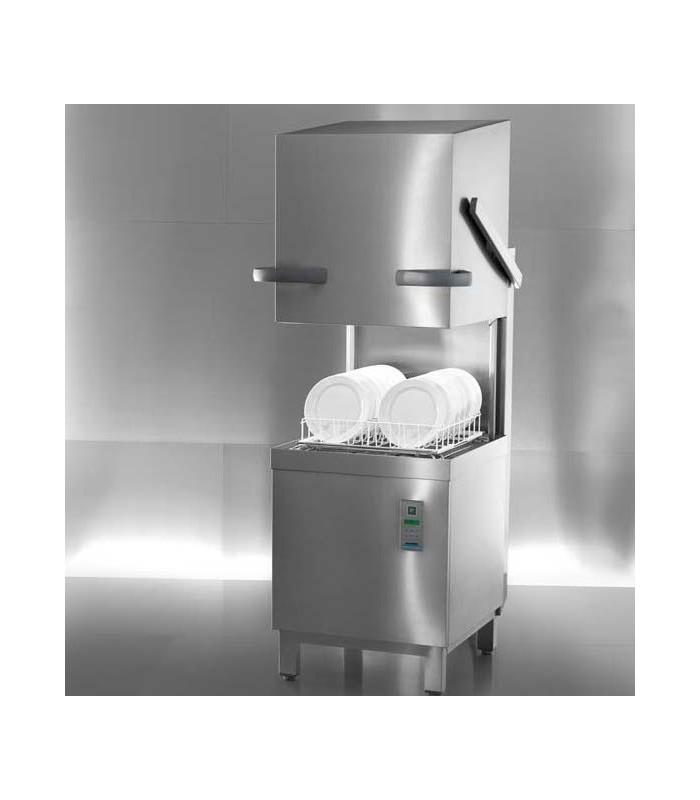 Lave vaisselle PT 500