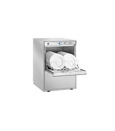 NIKROM MP 500 lave vaisselle