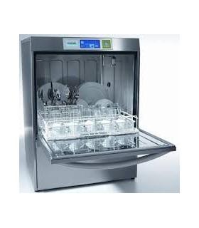 Lave verres UC M